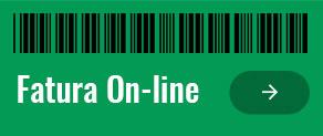 Fatura On-line