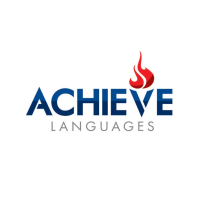 ACHIEVE LANGUAGES | Convênio