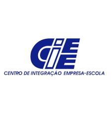 CIEE | Convênio