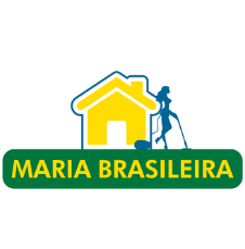 MARIA BRASILEIRA | Convênio