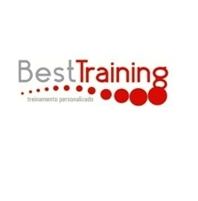 BEST TRAINING | Convênio