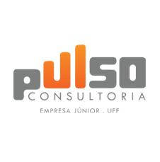 PULSO CONSULTORIA | Convênio