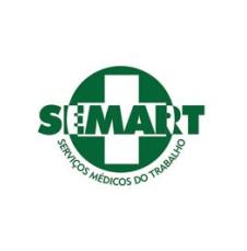 SEMART | Convênio