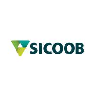 SICOOB | Convênio