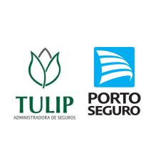 PORTO SEGURO | Convênio