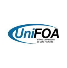 UNIFOA | Convênio