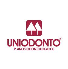 UNIODONTO | Convênio