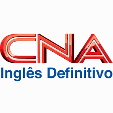 CNA | Convênio