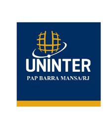 UNINTER | Convênio