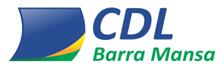 Logotipo | Portal CDL Barra Mansa