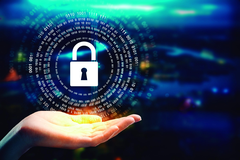 Foto - Como a Legislação de  Proteção de Dados Pessoais (LGPD) pode impactar sua empresa?
