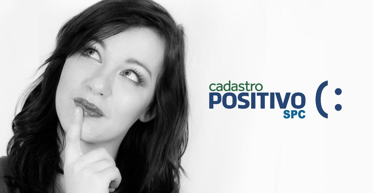 Foto - Como o Cadastro Positivo vai  beneficiar consumidores e empresas?