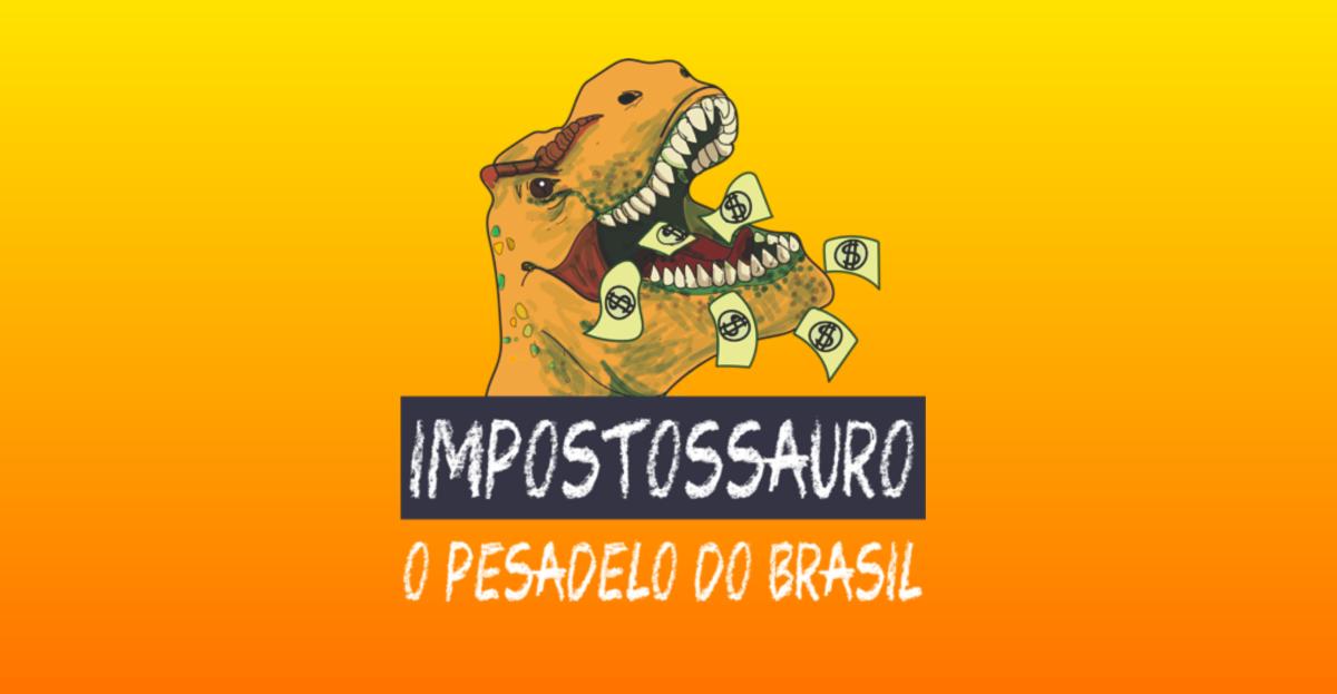 Foto - DLI: 17 estados lutam contra tributação abusiva no Brasil.