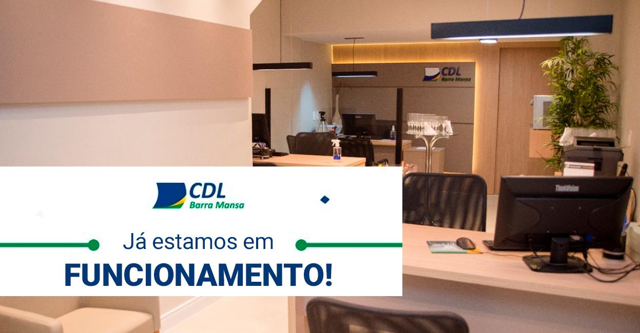 Foto - O que a CDL Centro tem para você e seu negócio?