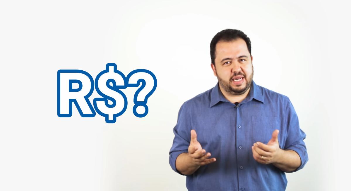 Foto - Como marcar o preço de venda de seus produtos?