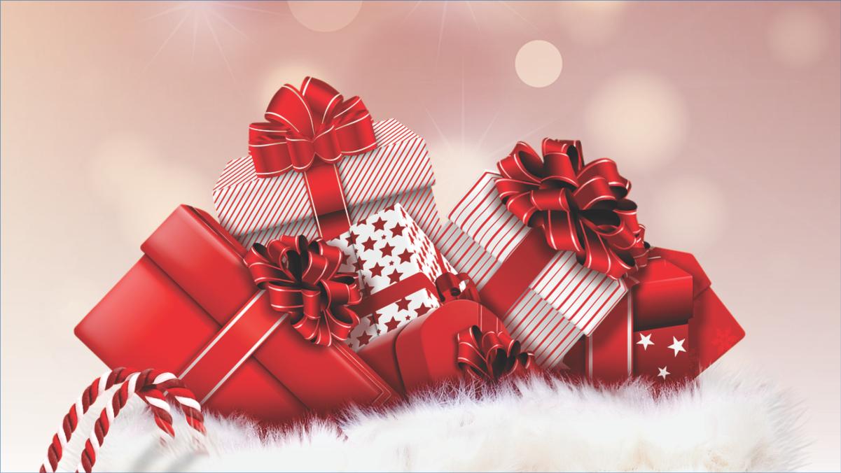 Foto - CDL BM apresenta a nova Campanha de Natal 2019! Preparados?
