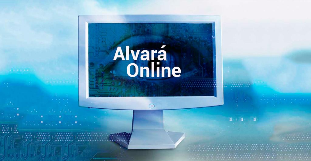 Foto - Fique por dentro do novo método de Alvará Online em Barra Mansa