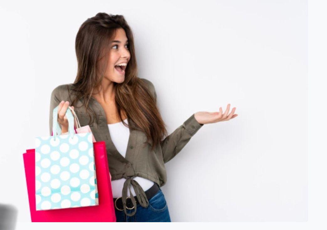 Foto - Experiência do cliente: como sua empresa está proporcionando?