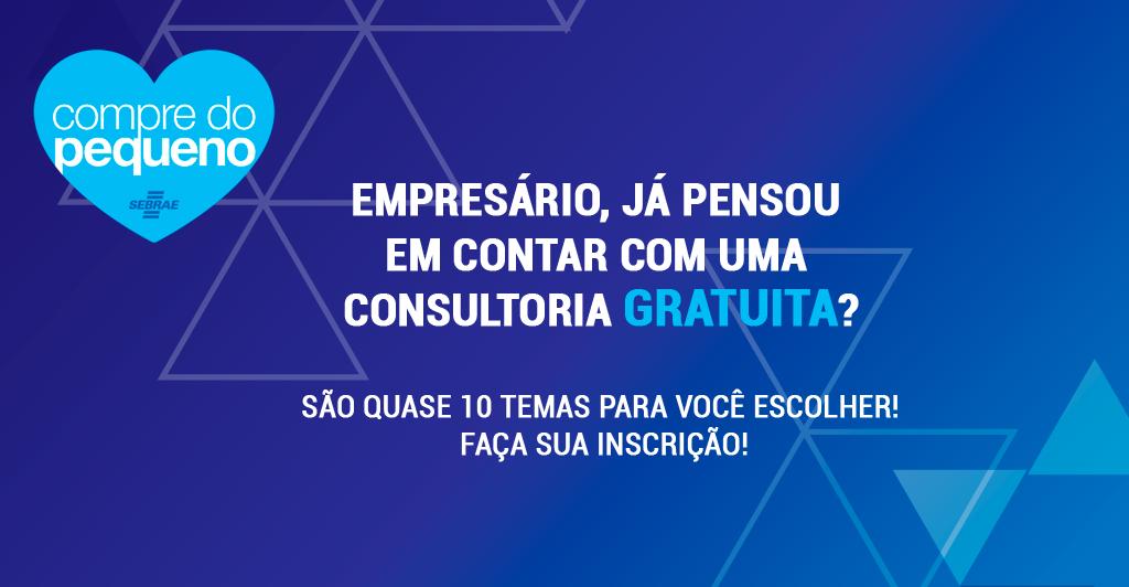 Foto - Parceria CDL e Sebrae oferece Consultorias Digitais para micro e pequenas empresas de Barra Mansa