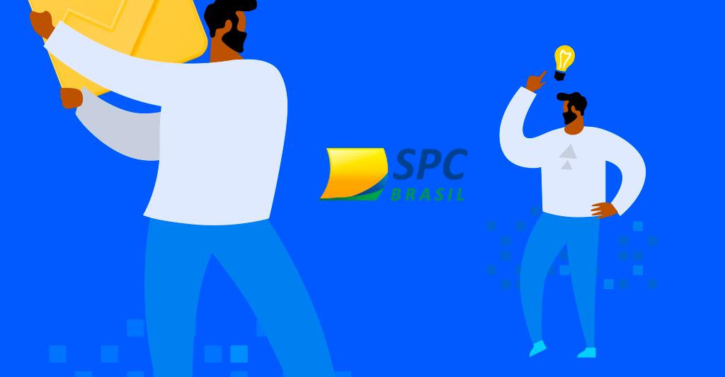 Foto - SPC: precisão e uma consulta ainda mais completa sobre seu cliente